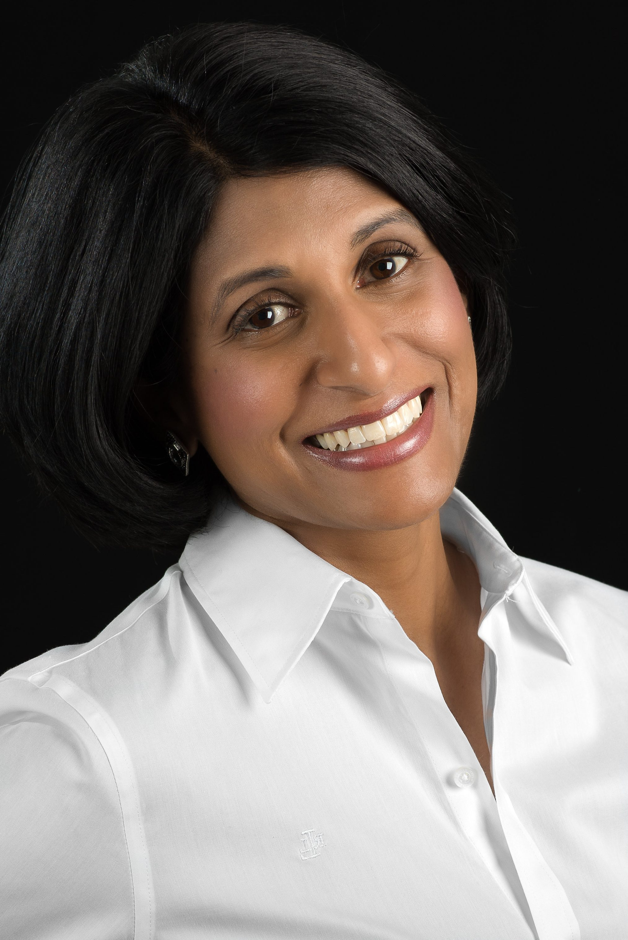 Picture of Dr. Manjari Kulkarni